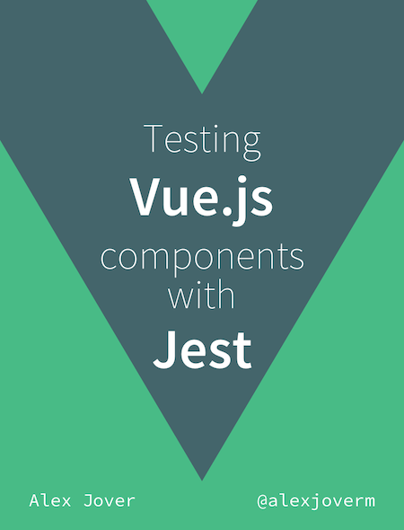 Lazy Loading in Vue using Webpack's Code Splitting | Alex Jover